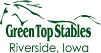 Green Top Stables